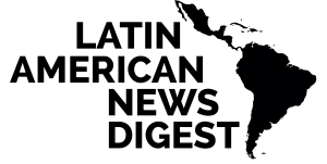 latin-news-digest-logo